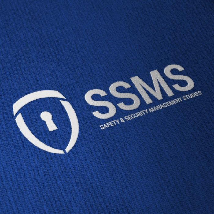 logo univerzity SSMS