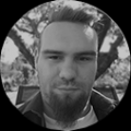 Profesionální programátor PHP, JAVASCRIPT, CSS, HTML