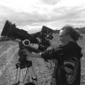 Profesionální kameraman a strihač videa