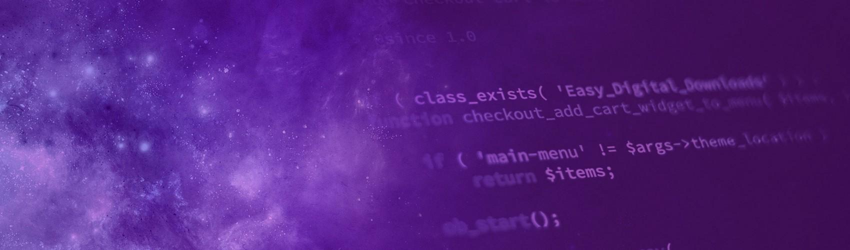 Tvorba webových stránek a e-shopu, programování PHP, HTML, JAVASCRIPT